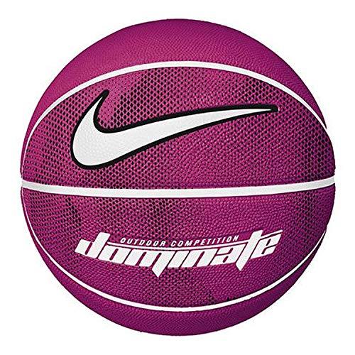 Nike Dominate 8P Pelota