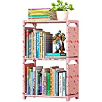 Bücherregal Kirsche suchergebnis auf amazon de für regal kirsche möbel