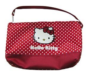 Hello Kitty - Bolso de Juguete Importado de Francia