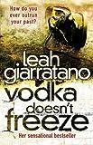 Vodka Doesn't Freeze (Detective Jill Jackson Mysteries) by Leah Giarratano (2009-11-01) bei Amazon kaufen