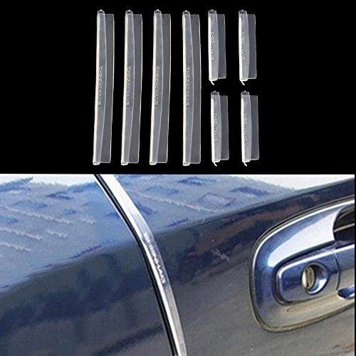 bulkcosts-tm-8-voiture-suv-cote-bord-de-porte-protection-bande-de-protection-garde-egratignures-prot