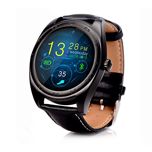 rg-bracelet-sport-bluetooth-montre-smart-watch-en-cuir-impermeable-camera-a-distance-health-monitor-