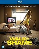 Una notte in giallo / Walk of Shame [ Origine Olandese, Nessuna Lingua Italiana ] (Blu-Ray)
