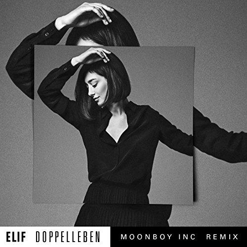 Doppelleben (Moonboy Inc. Remix)