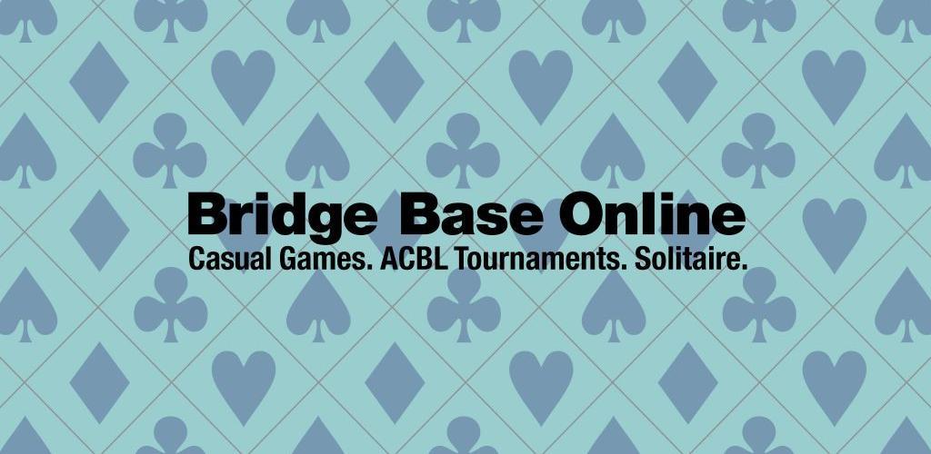 Bridge Base Online: Amazon.de: Apps für Android