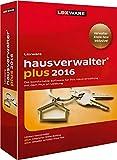 Lexware Hausverwalter Plus 2016