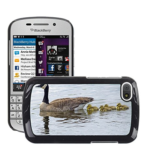 hard-schale-skin-premium-shell-case-handy-cover-etui-m00146554-canada-goose-goslings-chicks-blackber