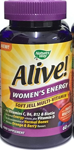 natures-way-multivitamin-alive-damen-energie-softgel-60-stuck