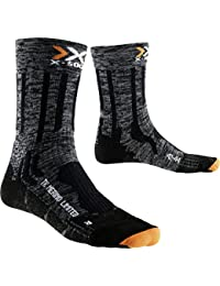 X-Socks Men's Merino Xtrek King Limited M3RINO, Men, X-SOCKS  TREKKING MERINO LIMITED