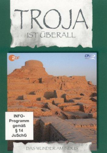 Teil 4: Das Wunder am Indus