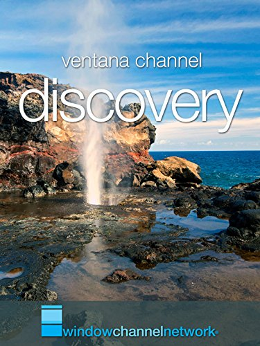 window-channels-discovery-for-all-ages-ov