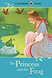 Ladybird Tales: The Princess and the Frog
