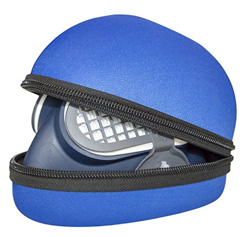 elipse-spm001-gvs-p3-hard-carry-case-one-size-blue
