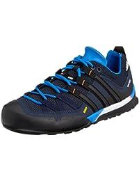 Beliebte Marken Herren Bunt adidas Herren Gym Warrior .2
