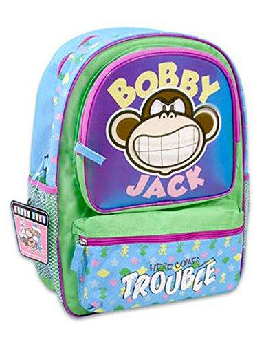 sac-a-dos-us-bobby-jack-le-singe-sac-urbain-pour-adulte-et-etudiant-bagage-original-de-cours-40x30x1