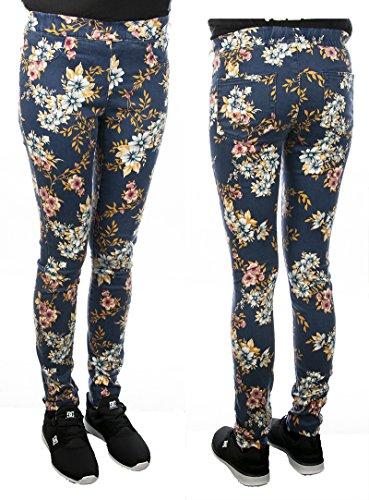 Element Damen Jeans (Element Damen Jeans Hose Cherry Jeans)