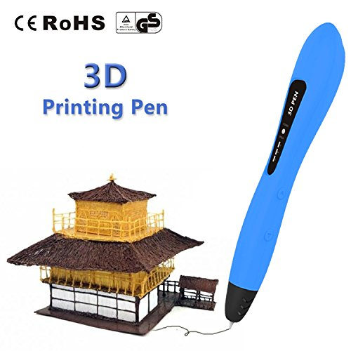 LAOPAO-Stylo-dimpression-3D-pour-les-enfants-avec-des-modles-de-dessin-de-PCL-bleu-pour-des-jouets-et-des-cadeaux-denfants