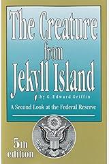 G. Edward Griffin en Amazon.es: Libros y Ebooks de G. Edward ...