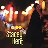 Stacey Kent: Changing Lights