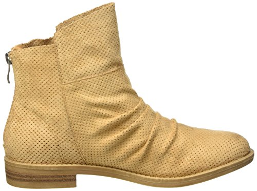 Bata Damen 5994607 Hohe Sneakers Braun (Marrone)