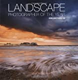 Landscape Photographer of the Year (Photography)
