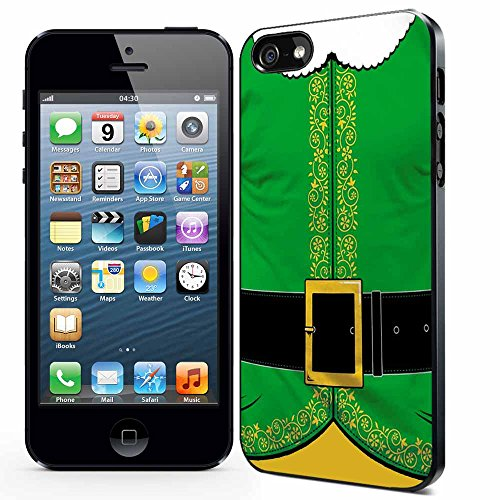 elf-green-yellow-santa-claus-cover-iphone-case-and-cover-samsung-case-cover-iphone-5c-black-case