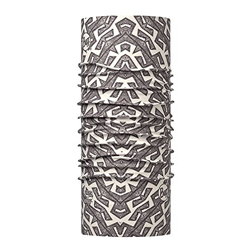 Buff HIGH UV Multifunktionstuch Zelig Mineral One Size