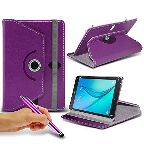 n4u-onliner-purple-tablet-luxury-360-rotating-pu-leather-wallet-spring-stand-skin-case-cover-touchsc