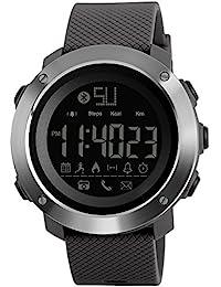 43465bf2c2fd Amazon.es  SKMEI - Digital  Relojes