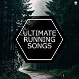 Running Songs Review and Comparison
