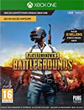 PlayerUnknown's Battlegrounds - PUBG