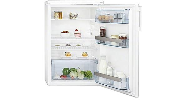 Aeg Electrolux Santo Kühlschrank : Aeg electrolux santo s tsw mini kühlschrank a cm höhe