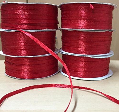 nastro-in-raso-rosso-3-mm-x-100-metri