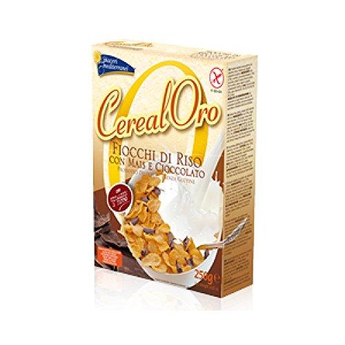 mediterranee-ravit-cerealoro-riz-avec-corn-flakes-et-de-chocolat-sans-gluten-250g-gratuit