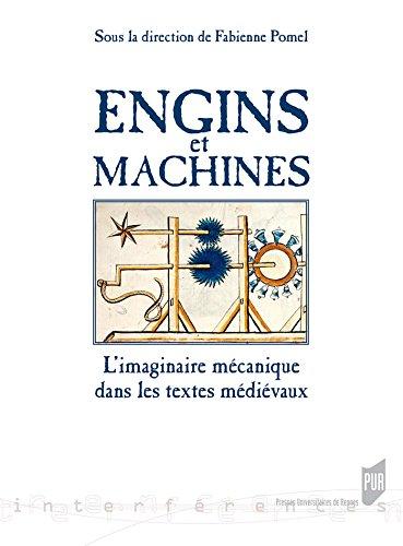 engins-et-machines