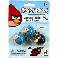 suchergebnis auf f r angry birds puzzles spielzeug. Black Bedroom Furniture Sets. Home Design Ideas