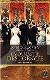 La dynastie des Forsyte 2 - Aux aguets