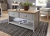 Best Living Room Furnitures - Lancaster Grey Living Room Furniture Range Review