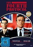 The Fourth Protocol (Das kostenlos online stream