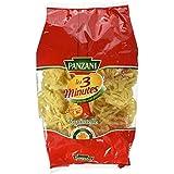 Panzani Pâtes Les 3 Minutes Tagliatelle 500 g