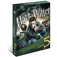 Harry Potter Y La Orden Del Fénix. Nueva Edición Con Libro