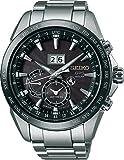 Seiko Herrenuhr Astron GPS World Time SSE149J1