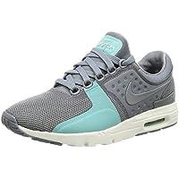 Nike Damen 857661-001 Fitnessschuhe  2018 Letztes Modell  Mode Schuhe Billig Online-Verkauf
