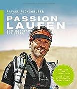 Passion Laufen: Von Marathon bis Ultra hier kaufen