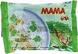 Mama Instant Reisnudeln Orientalisch 55g, 45er Pack (45 x 55 g)