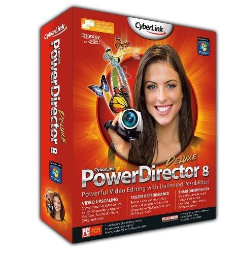 cyberlink-powerdirector-8-deluxe-pc