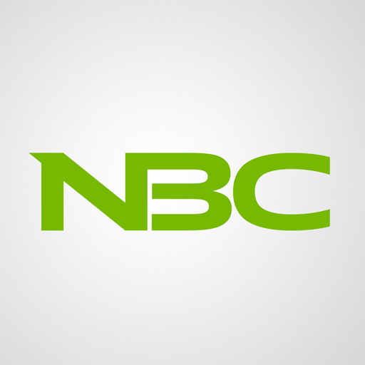 nbc-oklahoma-mobile-banking-kindle-tablet-editon