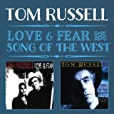 Love & Fear/Song Of The West