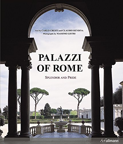 by-carlo-cresti-palazzi-of-rome-reprint-hardcover