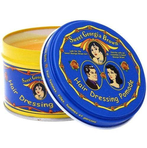 sweet-georgia-brown-hairdressing-pomade-blau-114g